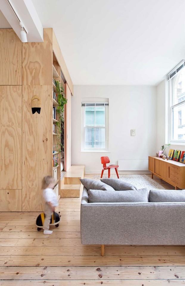 Flinders-Lane-Apartment-04-850x1313