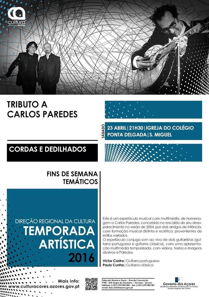 Cartaz Carlos Paredes PDL.jpg