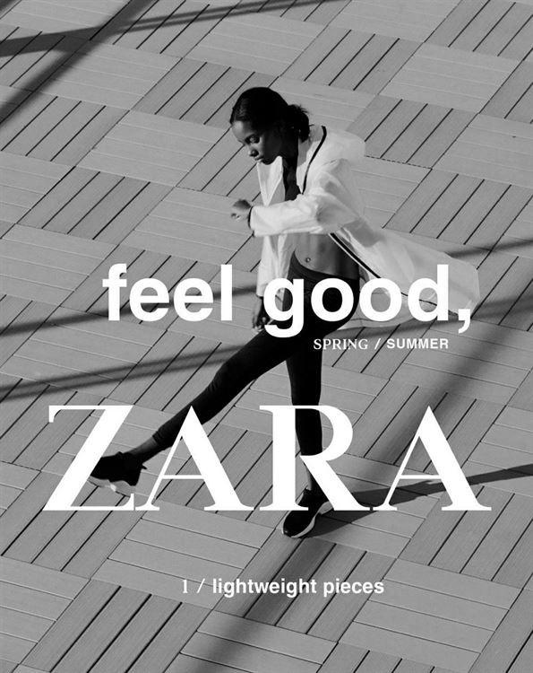 zara-primavera-verao-2016-feel-good-campanha (7).j