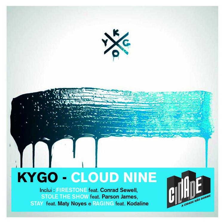 Kygo_Cvr album_com sticker - KYGO.jpg