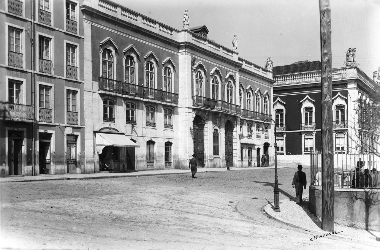 Palácio Sinel de Cordes.jpg