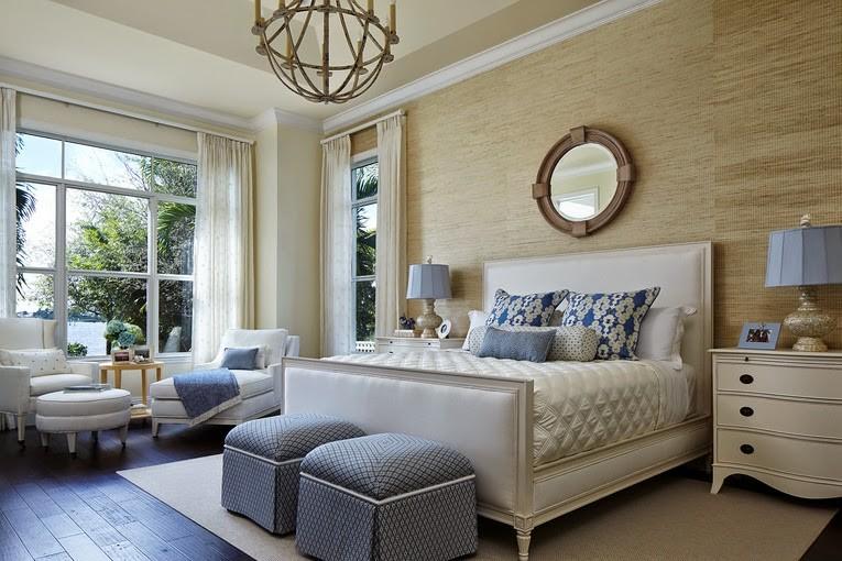 seaside bedroom.jpg