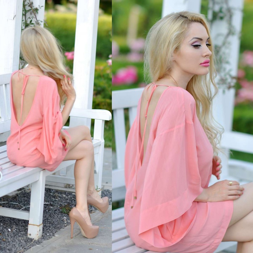 3840341_peach_zara_dress_s.jpg