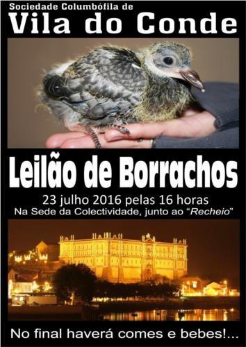 Leilão Vila do Conde.jpg