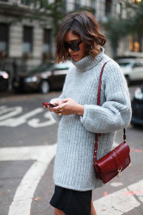 chunky-turtleneck-sweater.jpg