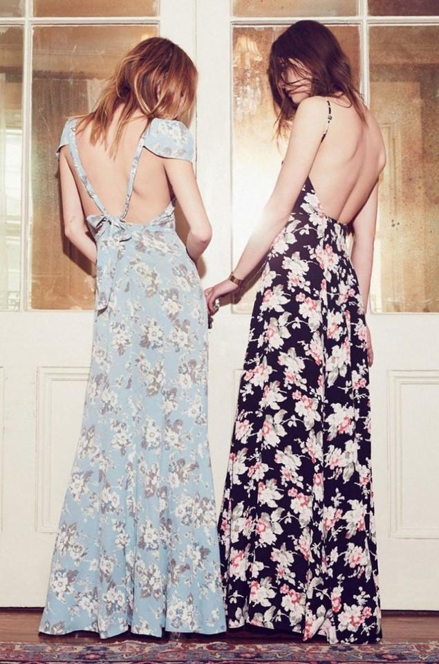 floral dresses.jpg