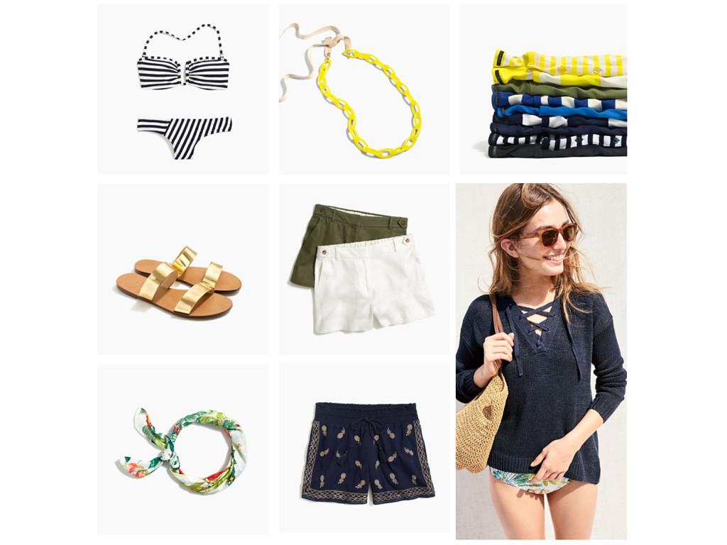 summer essentials.002.jpeg