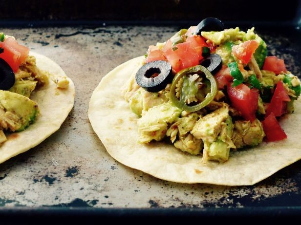 HE_Nardone-Mexican-Tuna-Avocado-Tostadas_s4x3.jpg.