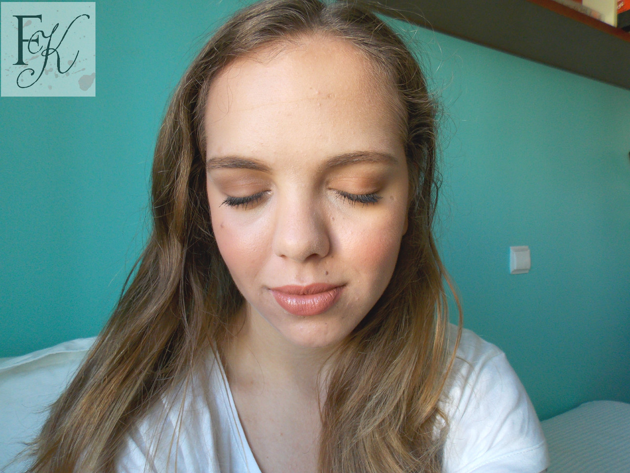 Natural Makeup2.jpg