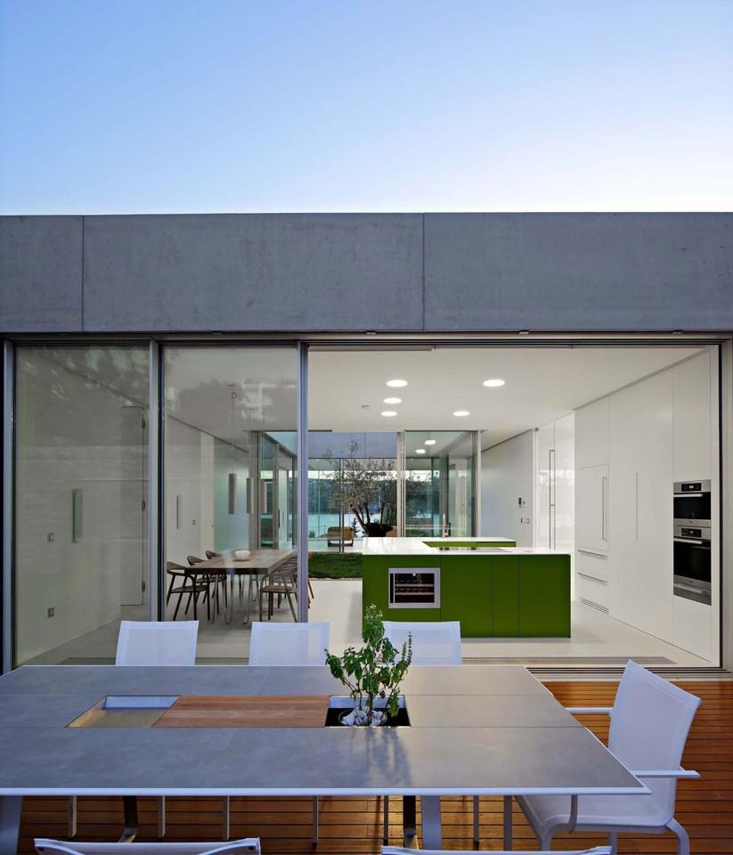 Olive-House-20-1150x1342.jpg