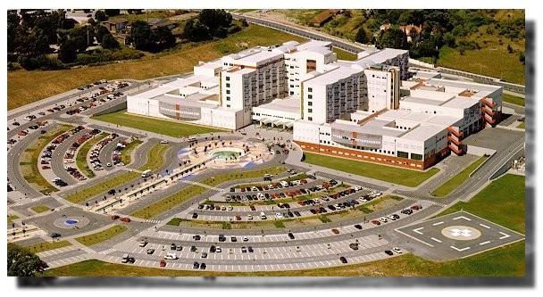 Hospital_São Teotónio_Viseu1