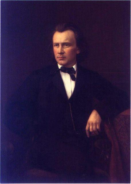 JohannesBrahms.jpg