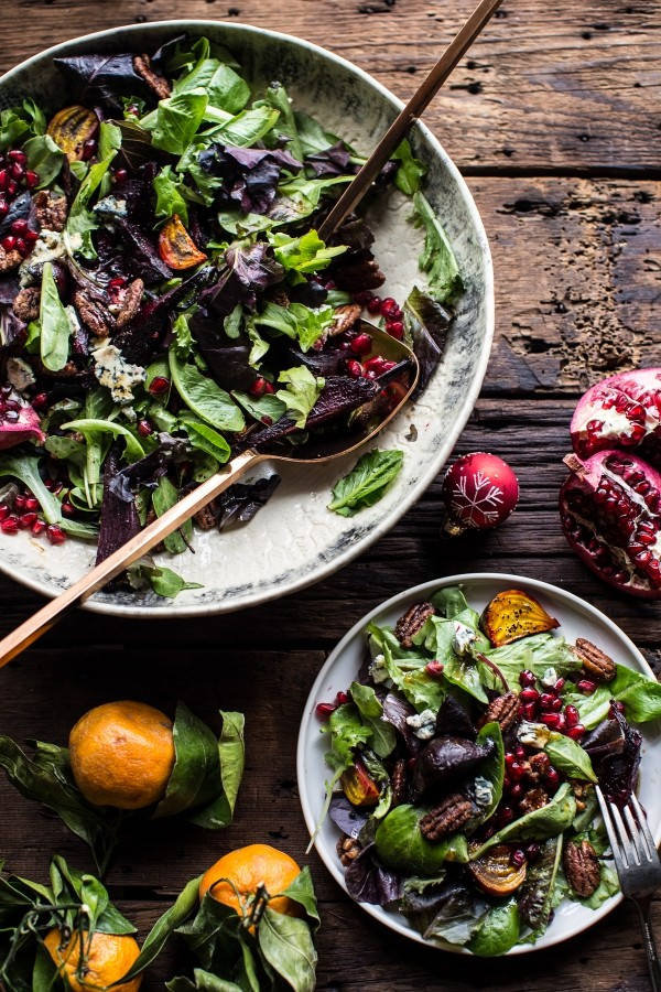 Winter-Beet-and-Pomegranate-Salad-with-Maple-Candi