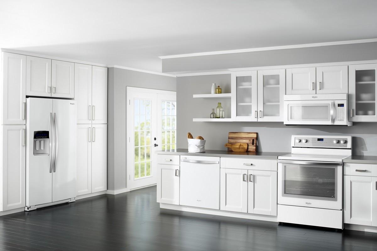 #6B482B melhores fotos de decoração e design Remodelações de: Cozinhas  1200x800 px Melhores Cozinhas De Designer_587 Imagens