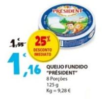 promocoes-eleclerc.png