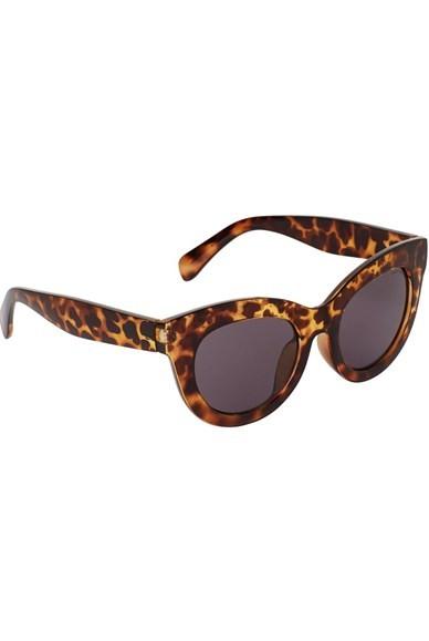 cheap-monday-oculos-de-sol-primavera-verao-2016 (7