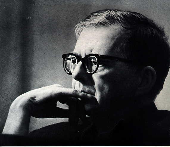 DmitriShostakovich.jpg