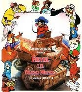 936full-an-american-tail-poster.jpg