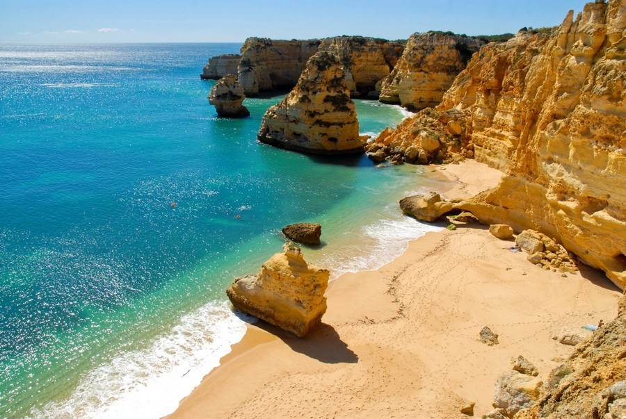 Praia_71.jpg