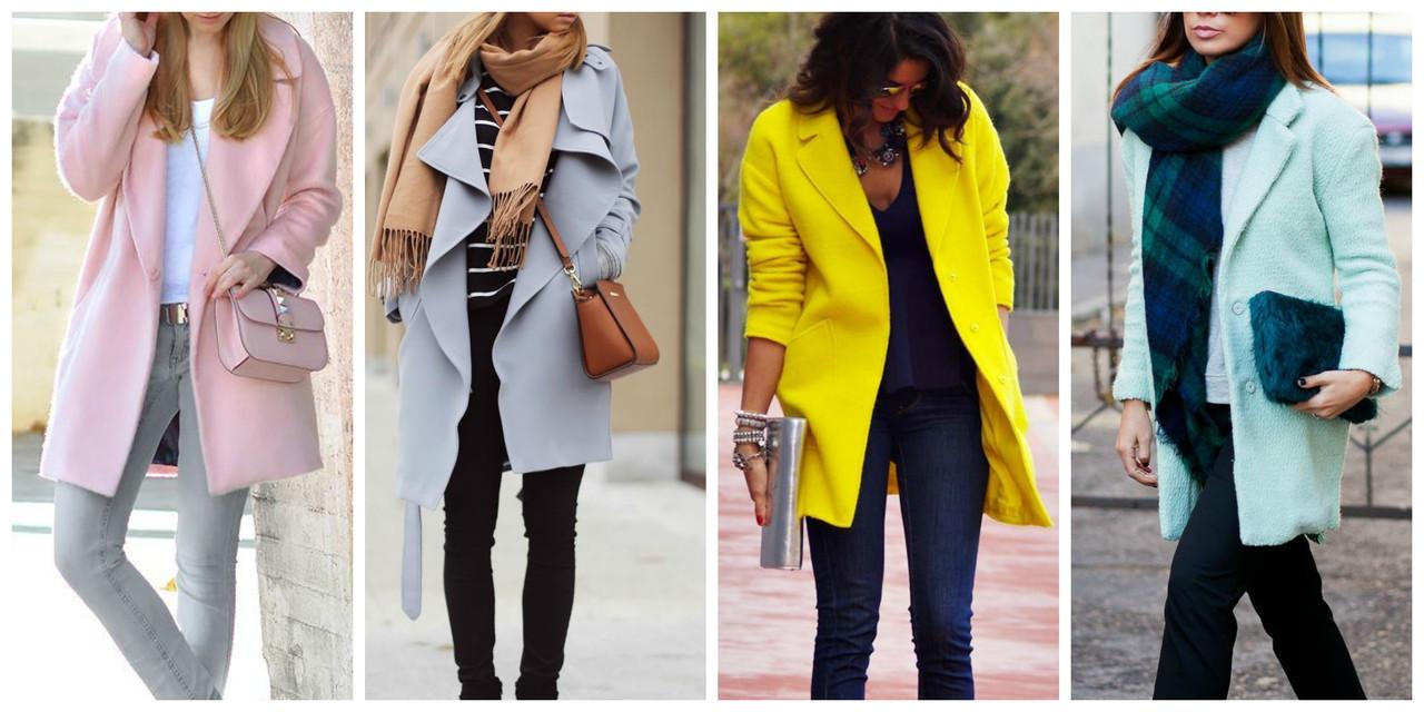 brightcoats2.jpg