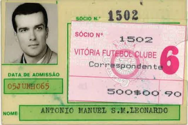 VFC 1502.jpg