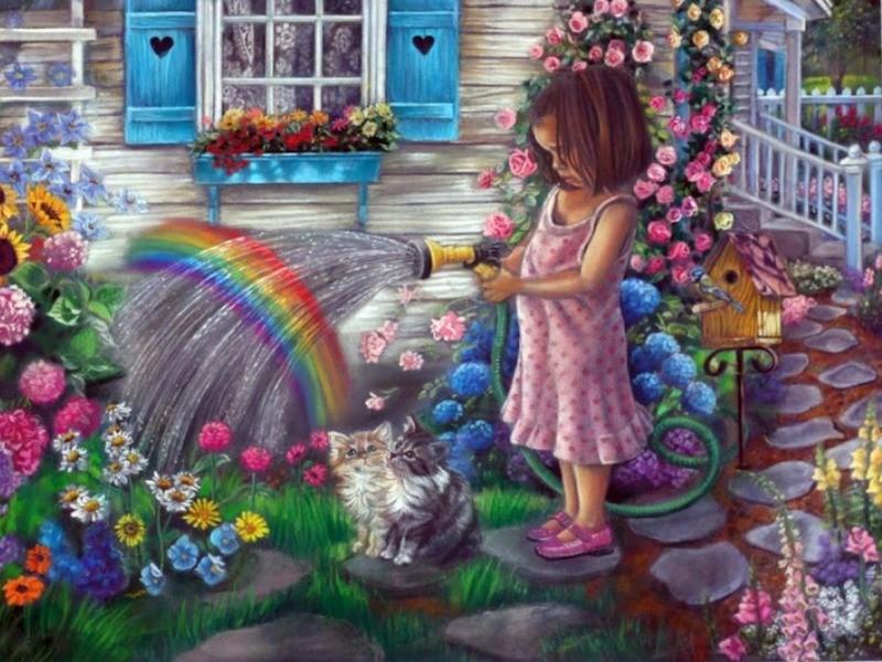 making rainbows.jpg