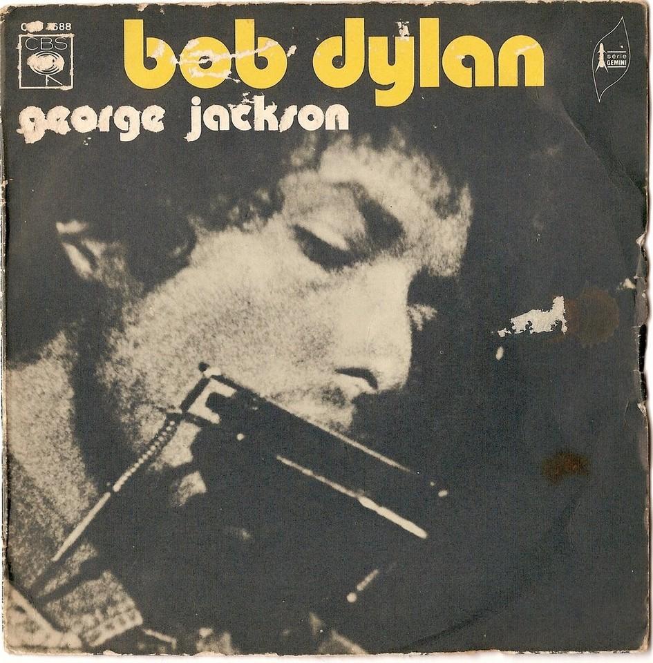 BobDylan-GeorgeJackson.jpg