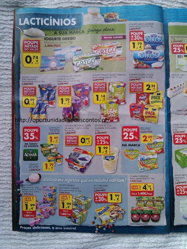 folheto-pingo-doce-promocoes-10.jpg