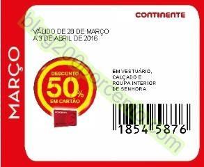Promoções-Descontos-20891.jpg