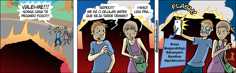 deposito_0252.png
