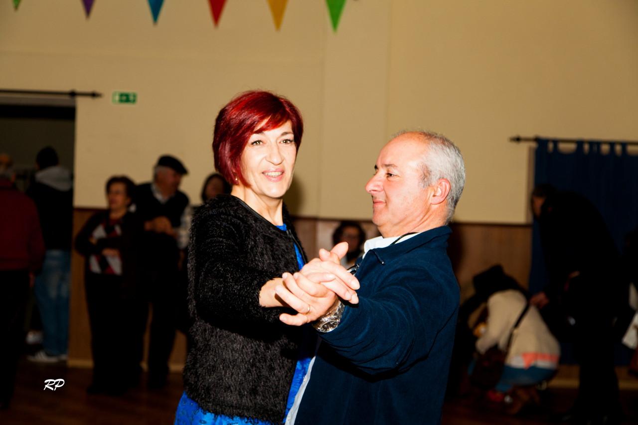 Baile da Pinha de Soito da Ruiva 2016 (20)