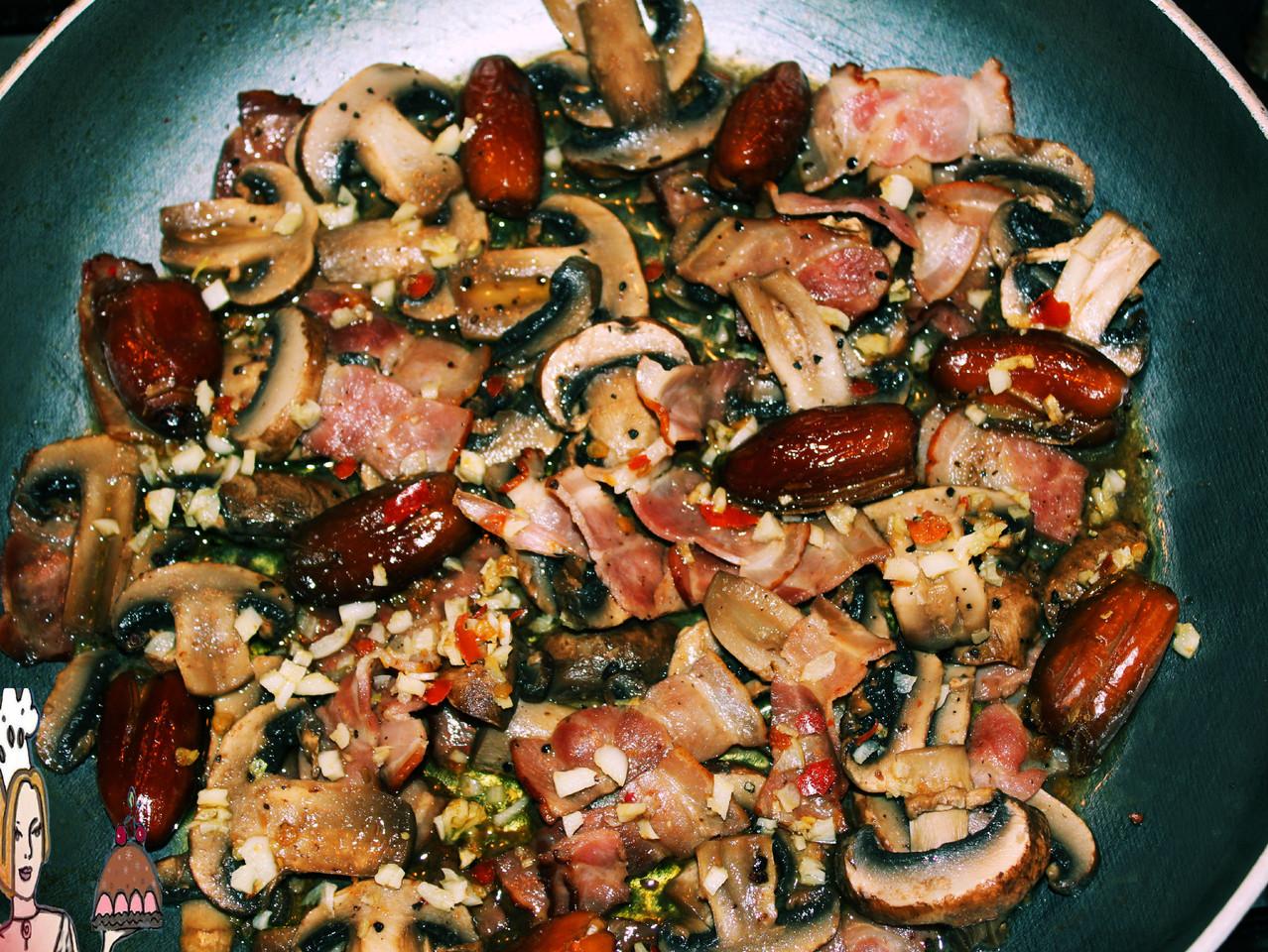 cogumelos Milan.jpg