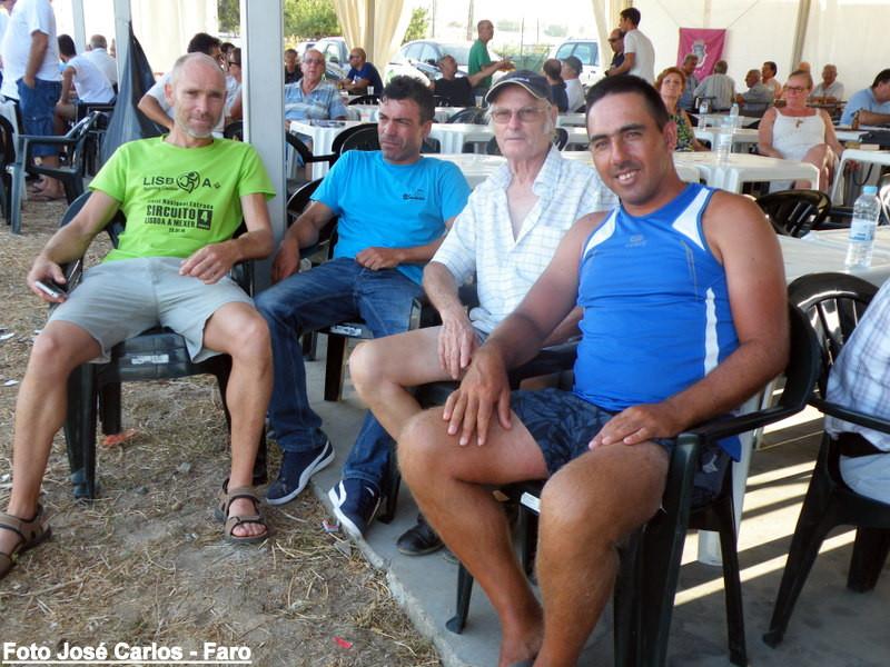 Derby Faro 2016 105.JPG