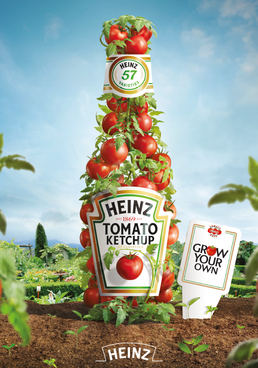 Heinz_analisedemarketing_51.png