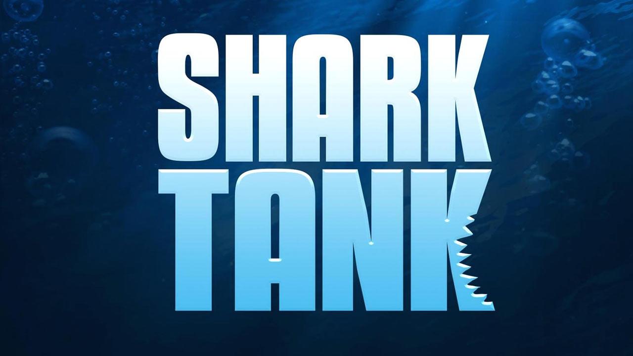 Shark-Tank_CNBC.jpg