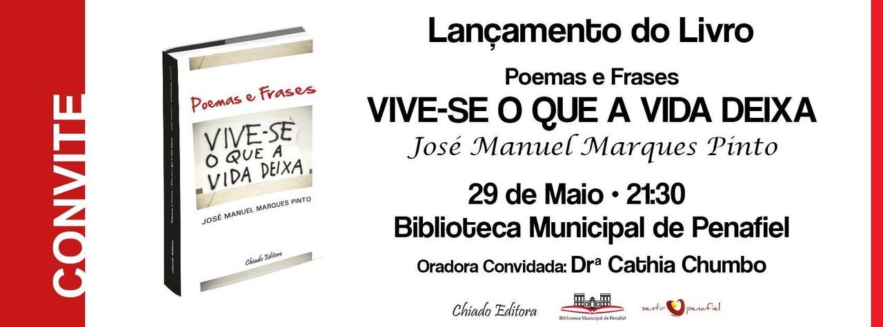 convite_Livro_Jose_Manuel_Marques_pinto.jpg