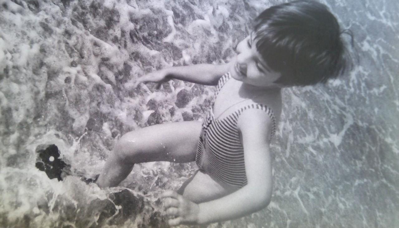 Infância.jpg