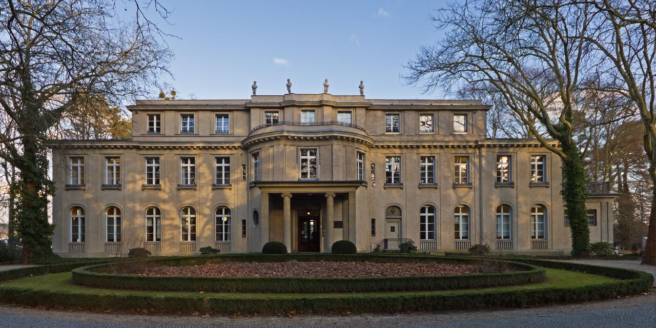Haus_der_Wannsee-Konferenz_02-2014.jpg