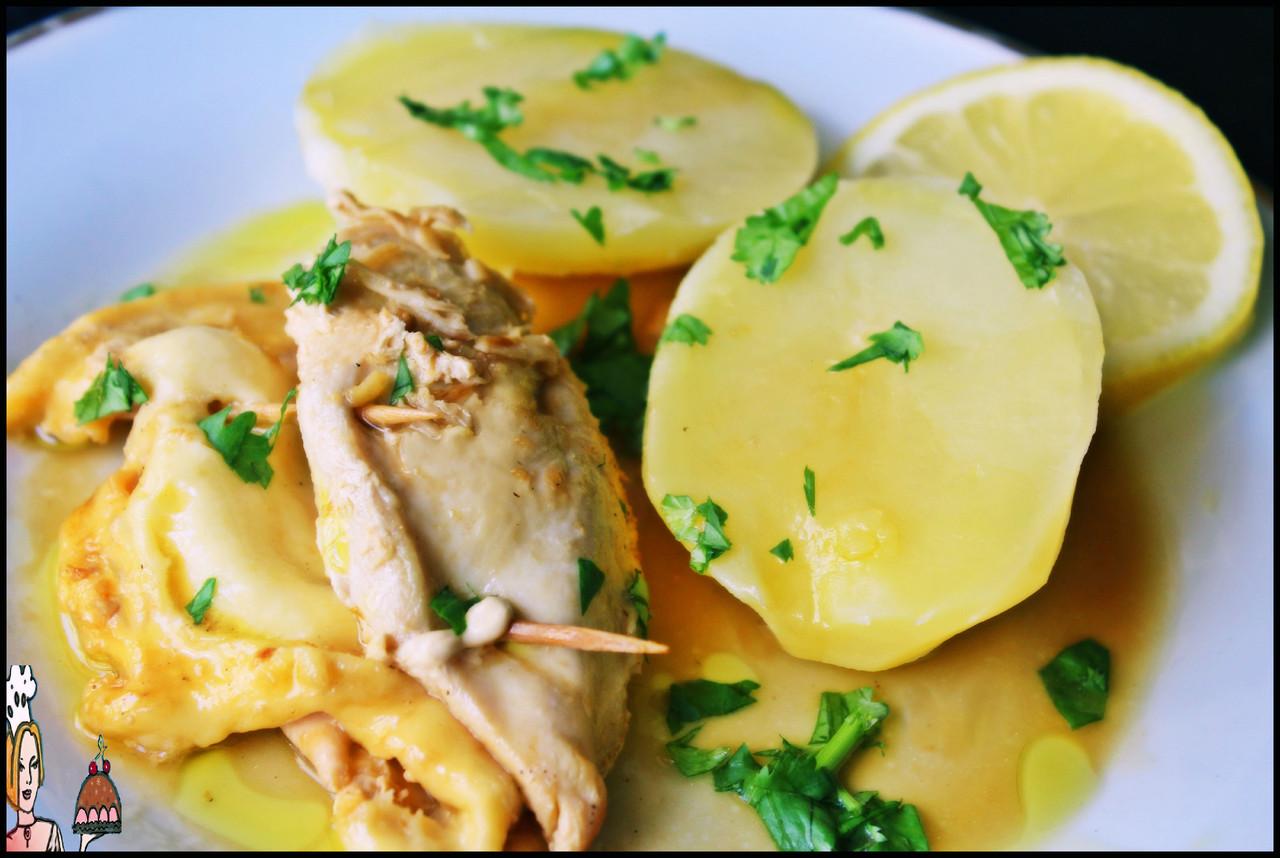Peitos de frango recheados.jpg
