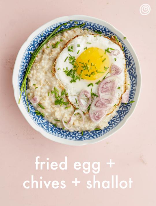 Oatmeal-Egg.png