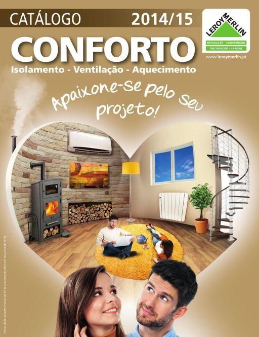 promo es leroy merlin novo folheto at 7 de janeiro oportunidades e descontos promo es. Black Bedroom Furniture Sets. Home Design Ideas