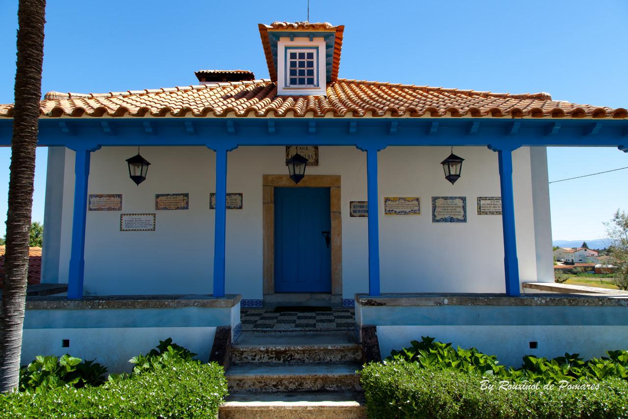 Casa da Carvalha (24)