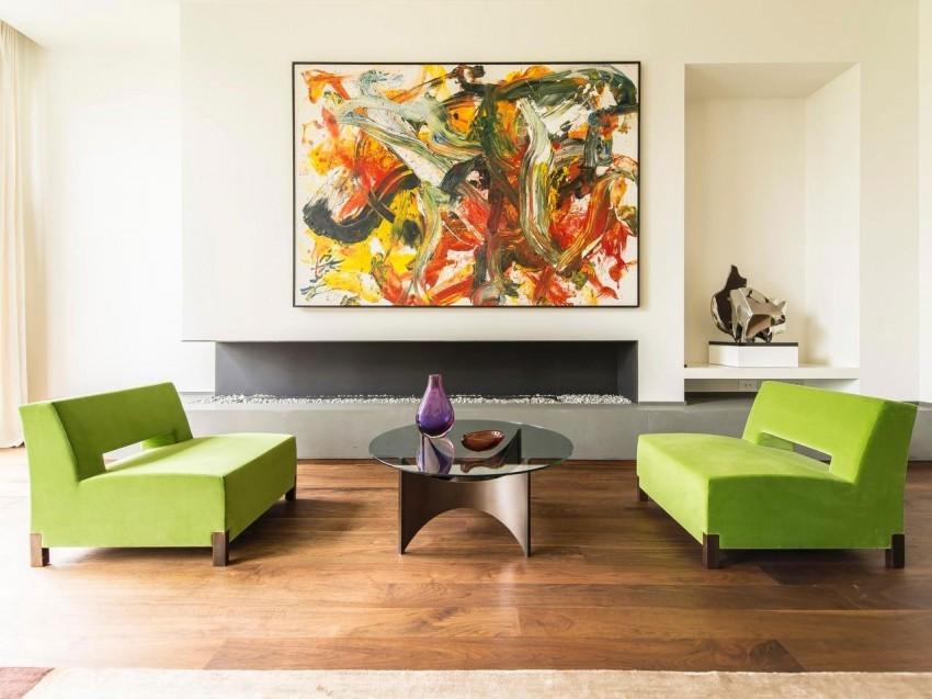 Elegant-Apartment-10-850x637.jpg