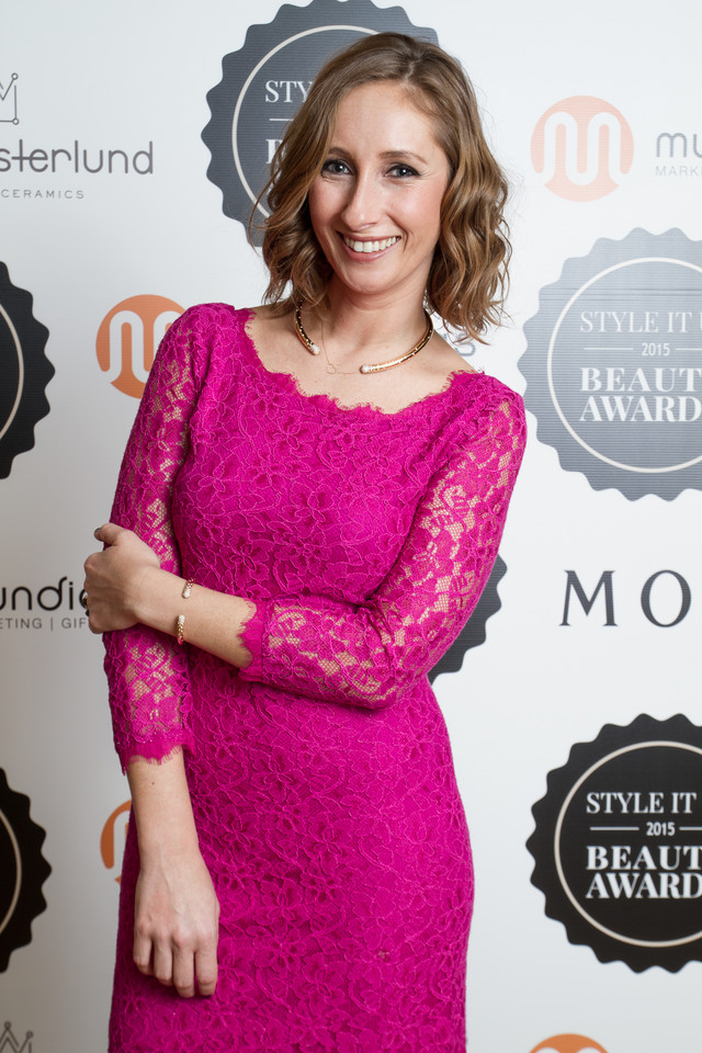 beautyawards_styleitup (19 of 358).jpg