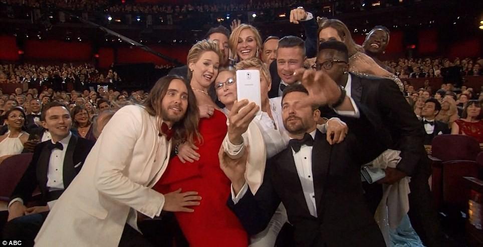 selfie m4.jpg