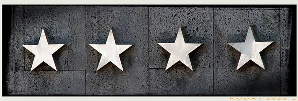 Os 5 Flagelos em Hotéis - Maria das Palavras (imagem Pixabay)