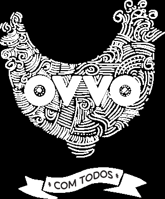 galinha-ovvo.png