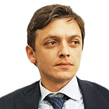 FRANCIS M VALADA.jpg