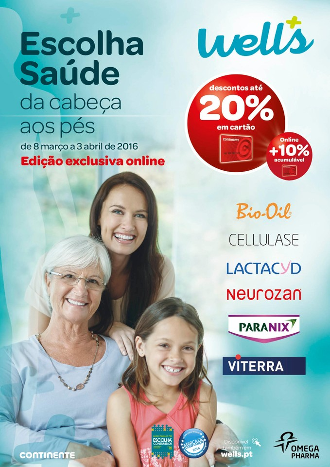 Folheto_Omega_Pharmapdf-page-001.jpg