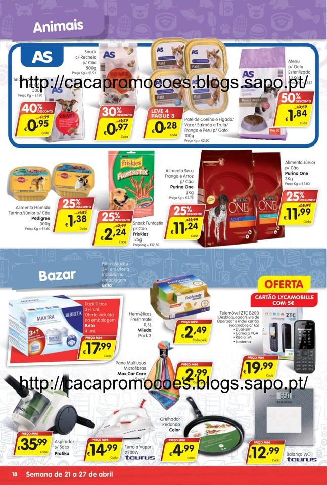 cacapromocoesfamilyjpg_Page18.jpg
